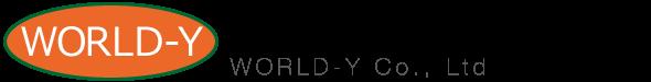 ワールドワイ株式会社